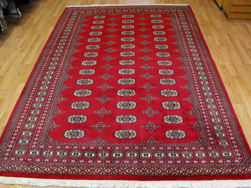 Bokara Rugs Home Decor