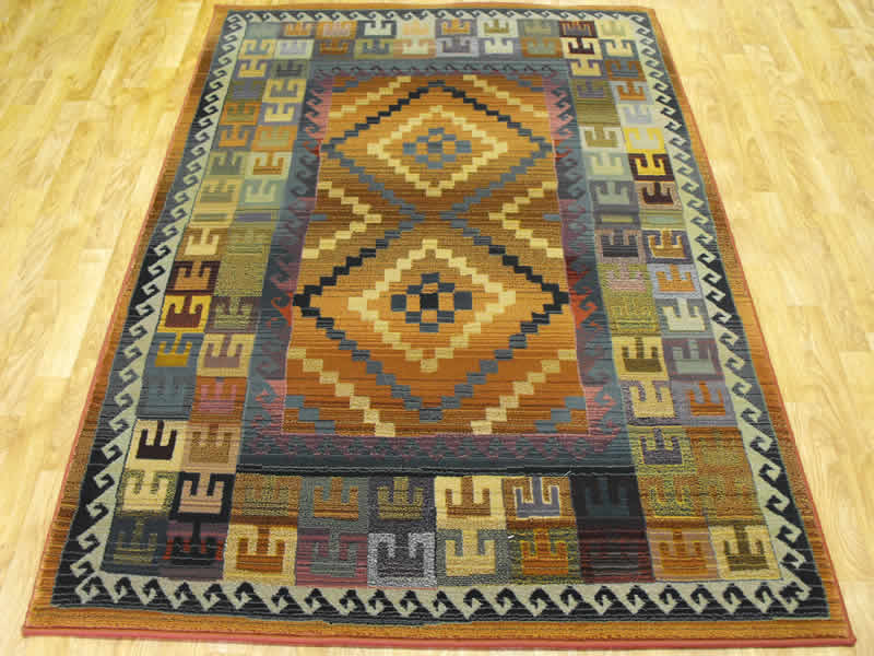 Gabbeh Rugs Antique Gabbeh Rugs For Sale Free Uk Delivery