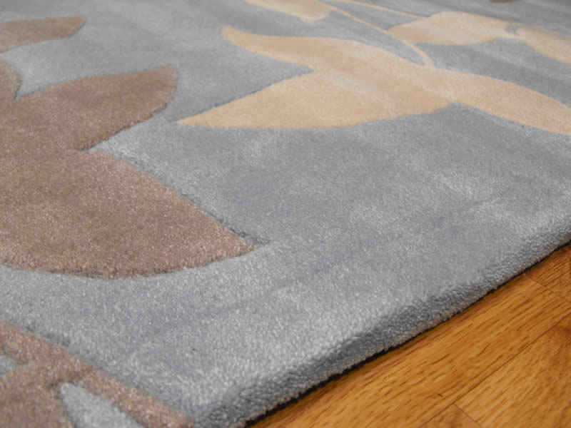 duck egg rug home decor. Black Bedroom Furniture Sets. Home Design Ideas