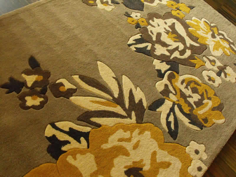 Harlequin HA14-6A Beige Gold