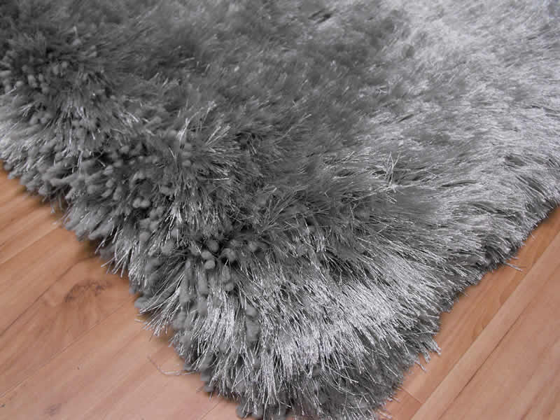 Plush Rugs Shaggy Rugs Rugs Centre