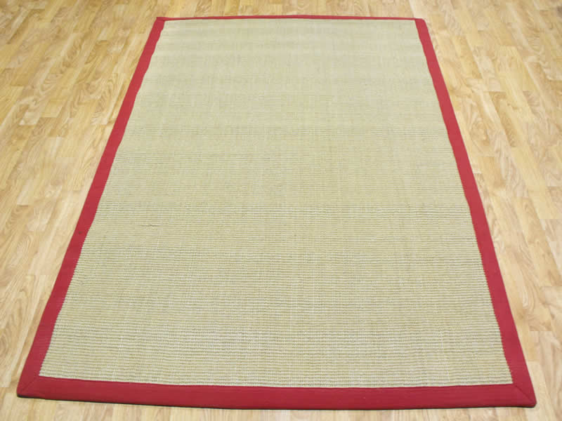 floorcovering and wool grey basquette centres ashgrey mats ash mat belgian sisal natural