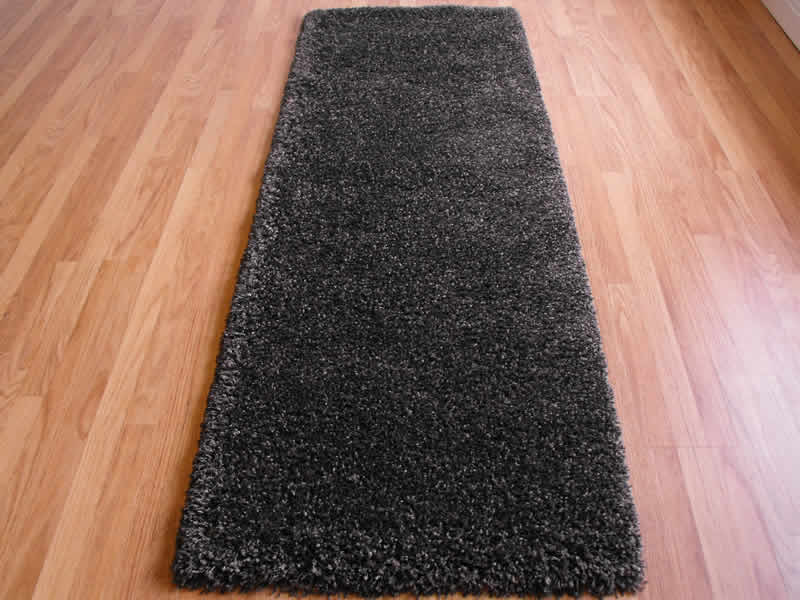 Twilight Earth Rug