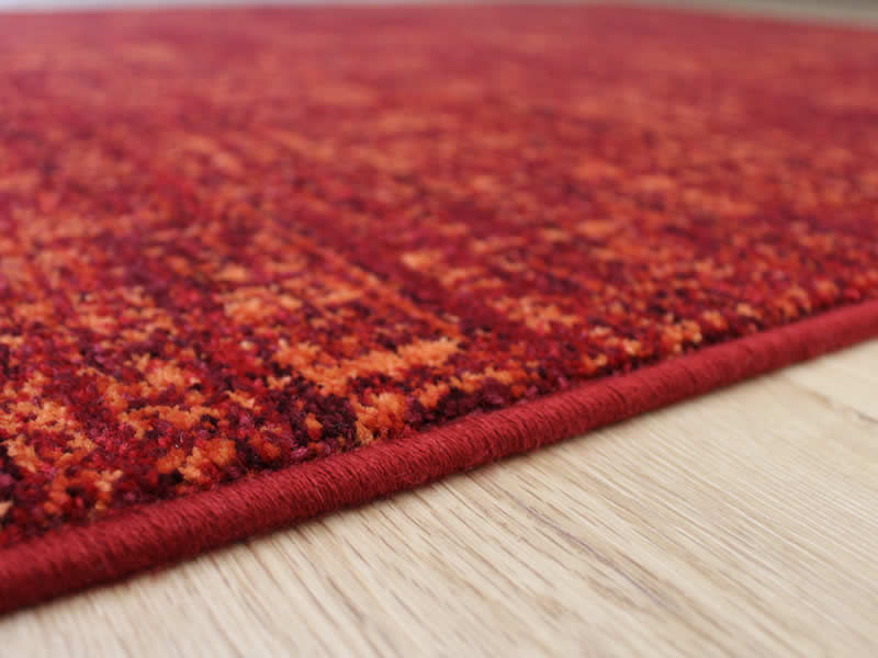 Woodstock 32219 Red