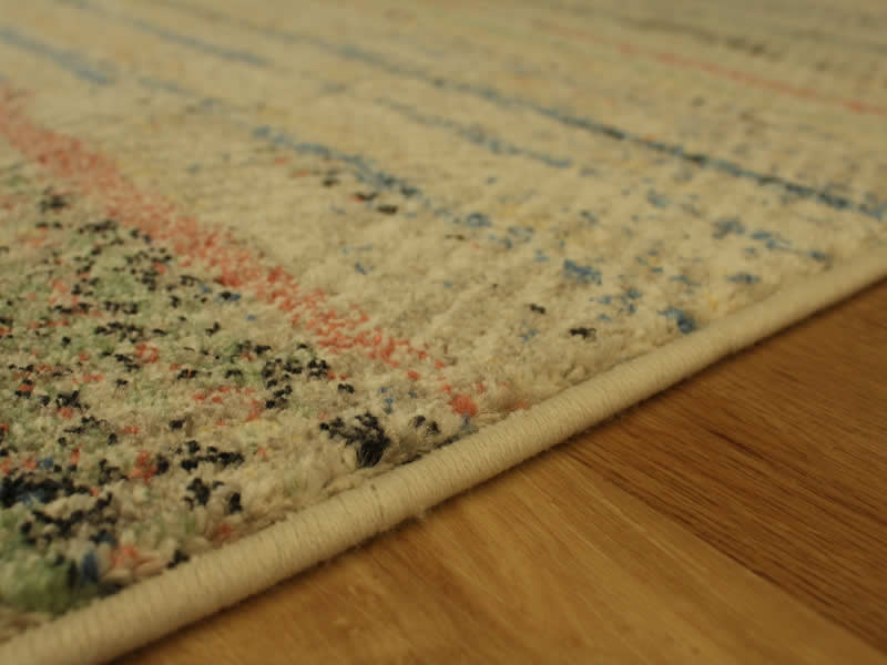 Woodstock 32814 Beige Multi