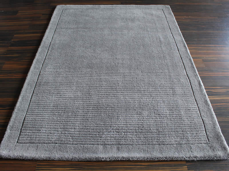 light pdp grey area hand woolen langley woven street rug rugs cable makenzie