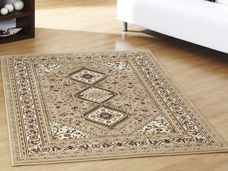 cheap rug online rugs sale