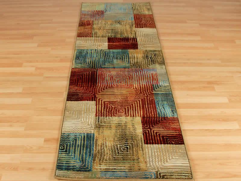 Buy Hall Carpet And Hallway Floor Runners Online Rugs