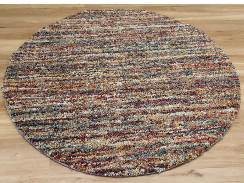 Small Round Rugs Uk Home Decor