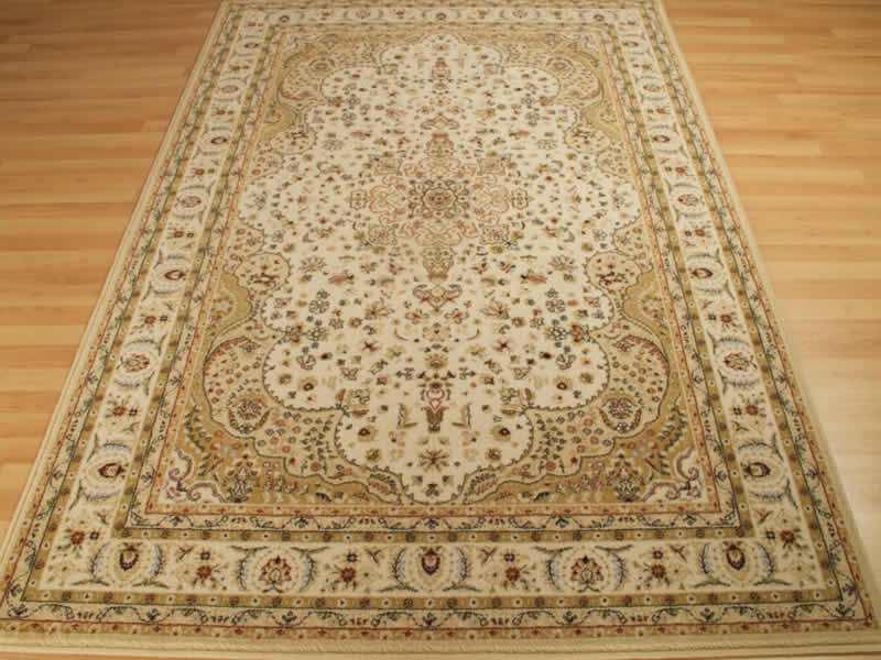 Royal Classic Rugs