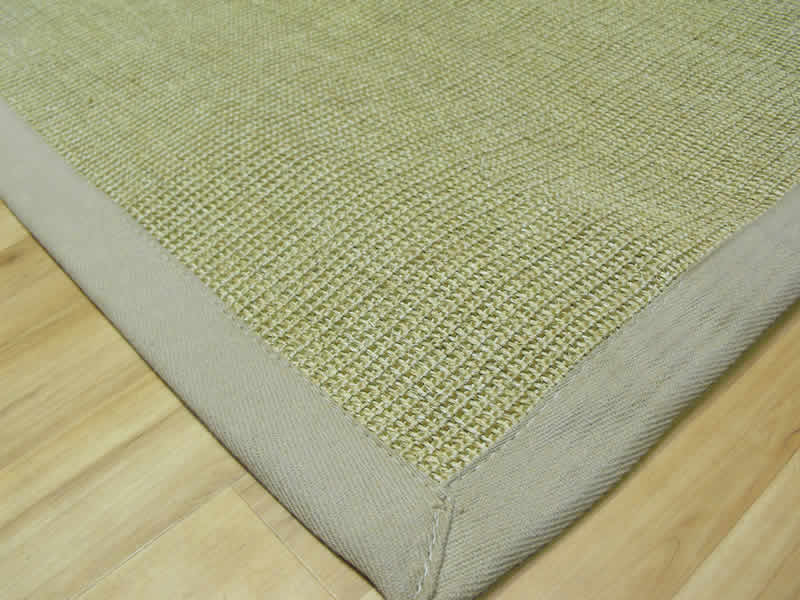 Great Natural Kitchen Rugs. Sisal Rugs
