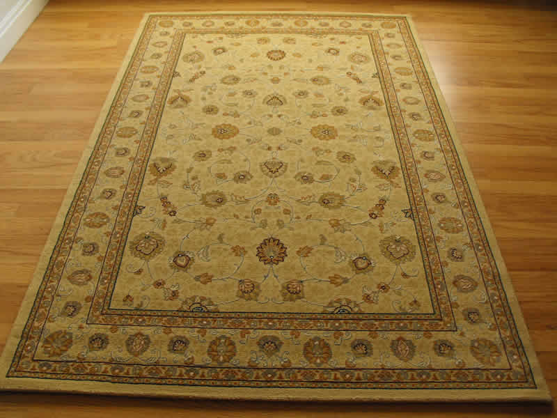 Noble Art 6529 Beige