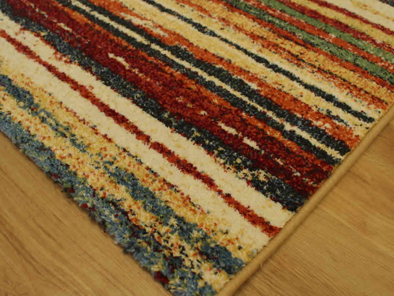 Woodstock 32651 Red Multi