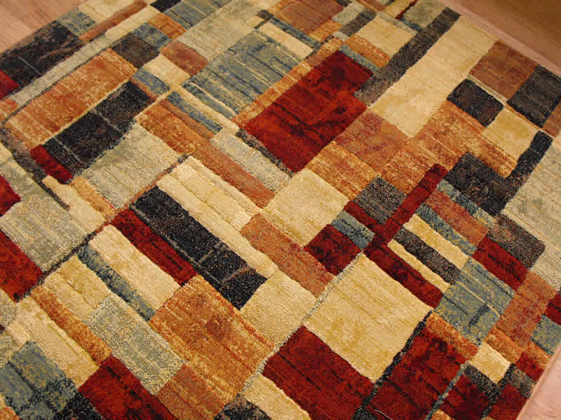 Buy Hall Carpet And Hallway Floor Runners Online Rugs