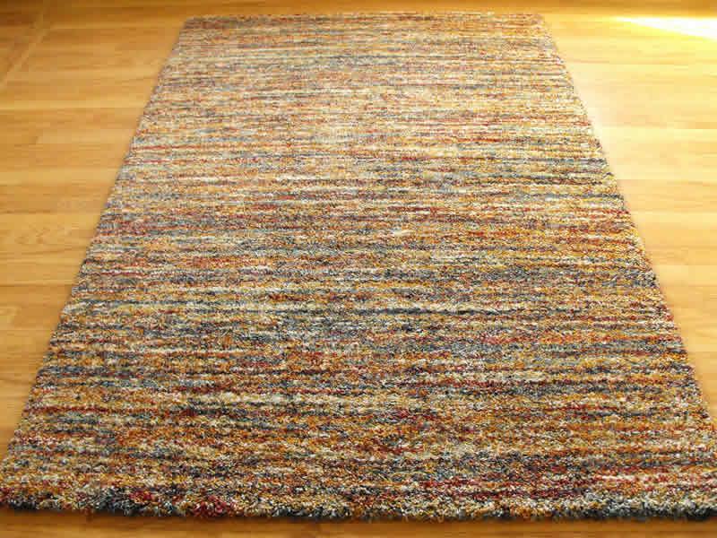 Woodstock Carpet Runner